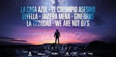 ojeando-2020-cartel-2