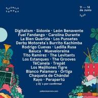 palencia-sonora-2020-cartel-4
