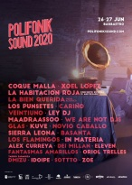 polifonik-sound-2020-cartel-1