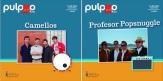 pulpop-festival-2020-cartel-1