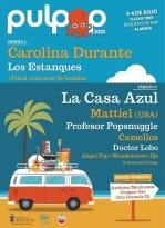 pulpop-festival-2020-cartel-dias-1