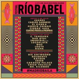 rio-babel-2020-cartel-3