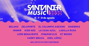 santander-music-2020-cartel-1