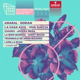 spring-festival-2020-cartel-4