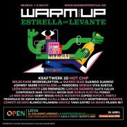warm-up-2020-cartel-9