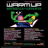 warm-up-2020-cartel-dias-1