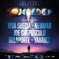 ojeando-2020-cartel-3