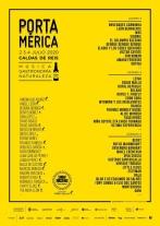 portamerica-2020-cartel-dias-1