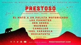prestoso-fest-2020-cartel-2